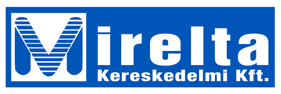 mirelta-logo 570